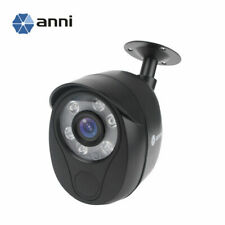 Ahd Camera 720P 1.0Mp Cctv Home Security Surveillance System Ir Night Version Us