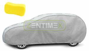 Car cover fits for Alfa Romeo Giulietta 940 Hatchback 5-doors 04.10-