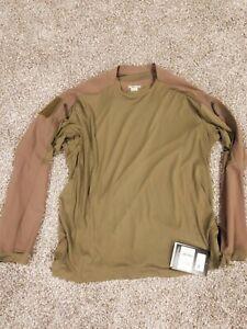 Brand New Navy Seal DEVGRU Arcteryx Leaf Chimera shirt size XXL UNICORN