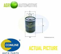 COMLINE ENGINE OIL FILTER OE REPLACEMENT CSZ11940