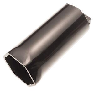 Propeller Prop Nut Socket Wrench Tool for Mercruiser Bravo 3 Drive 91-805457T1