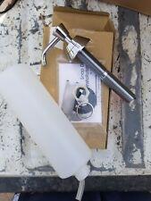 Deck Mounted Kitchen Sink Liquid Soap Dispenser Bottle Dish washing Clean NEW