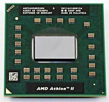 CPU AMD Mobile Athlon II P360 2.3GHz - AMP360SGR22GM processore dual core