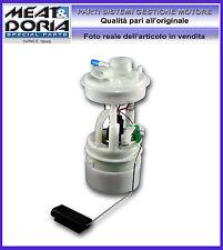 76542/1 Pompa Benzina Gallegiante FIAT SEICENTO 1100 1.1 Kw 40 Cv 54 1998  ->