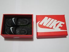 """1/6 Hot Slippers Sandals with Box for 12"""" Action figure Toys"""