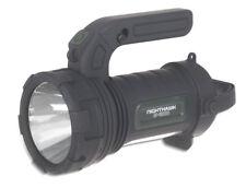 Anaconda NIGHTHAWK S-200 Power Lampe Angellampe Camping Outdoor-Leuchte