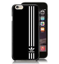 >> ADIDAS CASE COVER IPHONE 11 PRO MAX X XS MAX XR 10 8 7 7S 7 Plus 6 6S 6+ 5S <