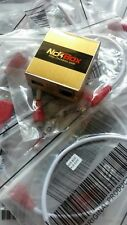 Newest NCK BOX for Samsung LG HTC Nokia phones Flash Repair +15 cables