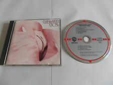 Christopher Cross - Another Page (CD 1983) TARGET /West Germany Pressing