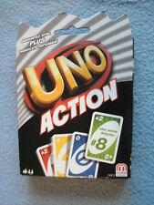 UNO Action Neu OVP