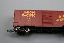 ZB053 Marklin train Ho Wagon US 45646 Union Pacific Road of Streamlines 190033
