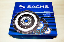 Kupplungskit Sachs für Porsche 911 Carrera/3.6/3.8 - Bj. 93-97 (3000 551 001)