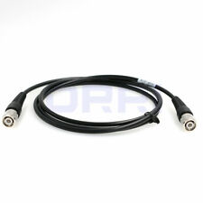 667200 (GEV141) Antenna cable for Leica GPS(TNC/M--TNC/M)