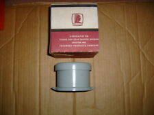 GENUINE Tecumseh air cleaner body pt # 31715 *NEW*OD