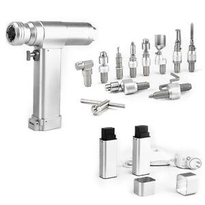 Orthopedic power tools multifunctional mini electric orthopedic equipment