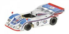 PORSCHE 917/20 TC MARTINI RACING no.0 Ganador INTERSERIE 1974 (Herbert Müller)