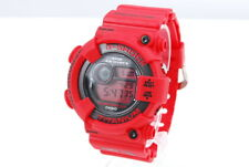 [EX+++] Casio G-Shock FROGMAN DW-8200NT2-4JR 2000 Year Special Model from Japan