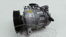 Audi A4 S4 8K A5 S5 8T Q5 SQ5 3.0 TFSI Klimakompressor Kompressor 8T0260805G