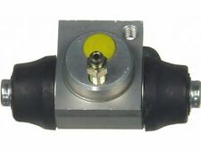 For 2001-2003 Saturn LW200 Wheel Cylinder Rear Wagner 48226CN 2002