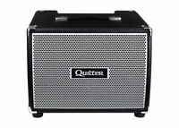 Quilter BassDock BD10 800 Watts Cabinet Amp