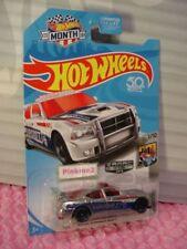 Coches, camiones y furgonetas de automodelismo y aeromodelismo Dodge Charger de escala 1:64