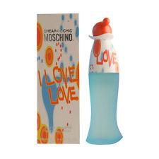 Moschino Cheap & Chic Love EDT 100 ml