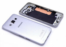 Samsung Galaxy A3 2015 SM-A300F A300 Coperchio Batteria Cover Posteriore Back