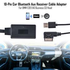 Kabelloses AMI MMI 2G Bluetooth Interface Musik Adapterkabel für Audi MA2045