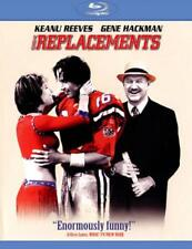 THE REPLACEMENTS NEW BLU-RAY