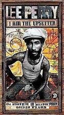 LEE PERRY -I Am the Upsetter Box Set
