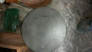 Aga gas / oil hot spot also fits ex solid fuel 2 or 4 oven cookers post 1941