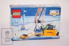 LEGO Arctic Building Kit Boxed / Sealed - Ice Surfer - Ref. 6579