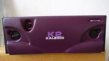 Miranda Kaleido K2 Multiviewer