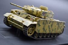 DRAGON ARMOR DR 60451 PANZER III Ausf.M Pz Div Kursk (1943) 1/72 SCALE BRAND NEW