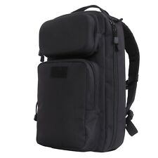 Every Day Carry Transport Pack Hydration Compatible Backpack Rothco 2505