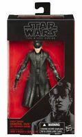 "Star Wars The Black Series 6"" Inch Action Figure - Hasbro - Brand New & Boxed"