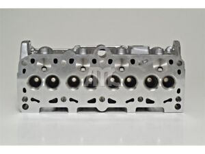 CYLINDER HEAD Nuda New Audi 80 1.6 D Td Engine Cr JK Cy With Bolts Warranty For