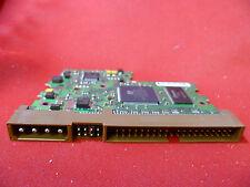 PCB Board For D/R Seagate Barracuda ST320014A 9W1021-302 40GB Hard Drive