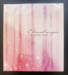 Avon Eternal Magic Enchanted. Eau De Toilette Spray 50 ML
