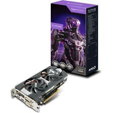 Sapphire Radeon R9 270X BF4 2GB Gamer Gaming PC Computer Grafikkarte   DEFEKT