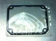 PJS 650SX ELECTRICAL BOX GASKET NEW KAWASAKI 650 SX  IGNITION JETSKI JET SKI
