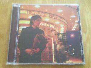 Richard Hawley - Coles Corner (CD)