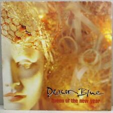 Queen Of The New Year 7 : Deacon Blue