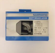 Shimano Shift/Brake Lever ST-RS200R 8 Speed