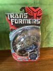 Transformers Movie 2007 Autobot LANDMINE Deluxe Allspark Power NEW NOC