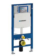 Geberit Duofix Cisterna Empotrada para Inodoro Suspendido (111.300.00.5)