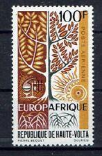 Burkina Faso MiNr 280 postfrisch **