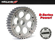 Skunk2 304-05-5170 D-Series Cam Gear D15 D16 Civic CRX EF EG EK