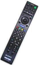 Genuine Sony RM-GA020 TV Remote KLV-22BX320 KLV-32CX320 KLV-32NX520 KLV-40CX420
