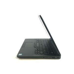 """Dell Latitude E5470 14"""" Touchscreen Laptop i5-6300HQ 2.3GH 4GB DDR4 (No HDD)"""
